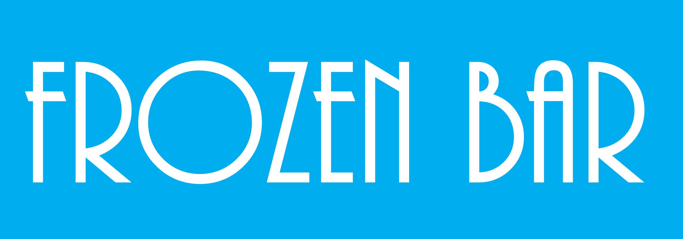 Frozenbar.gr – Εξοπλισμοί καταστημάτων