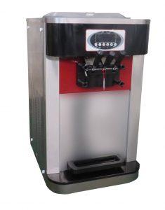 παγωτομηχανή επιτραπέζια