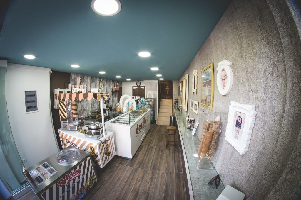 56d11177f86b Τι μαγαζί να ανοίξω - Έξυπνες ιδέες για μικρό κεφάλαιο